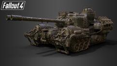 Fo4 tank render (6).jpg