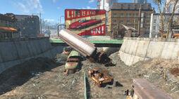 FreewayPileup-Fallout4.jpg