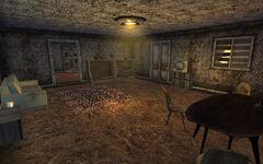 Isaacs house interior.jpg