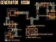 Mill generator room.jpg