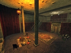 Neros room.jpg