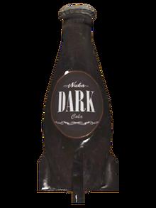 Nuka-Cola Dark.png