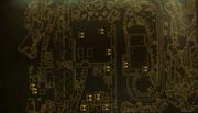 Primm map.png