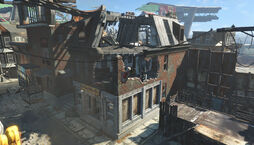 QuincyPharmacy-Fallout4.jpg