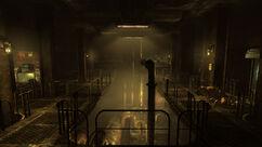 The Pitt Underground.jpg