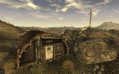 Abandoned shack.jpg