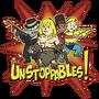 Atx bundle unstoppables.webp