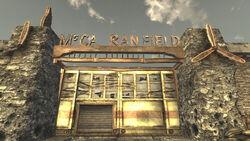 Camp McCarran sign.jpg