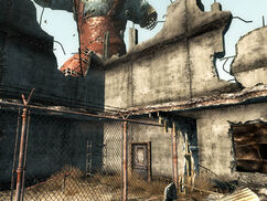 Child slave house.jpg