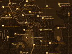 FNV Карта БОУЛДЕР-СИТИ.jpg