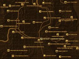FNV Карта СЕРЧЛАЙТ - ОТДЕЛЕНИЕ ПОЛИЦИИ.jpg