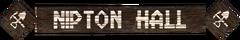 FNV Biz sign 9.png
