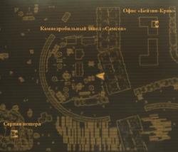 FNV SamsonPlan exterior map.png