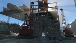 FO4 Cambridge construction site.png