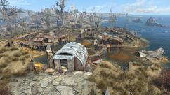 FO4 Crater house (3).png