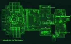 FO4 Mass Fusion main reactor intmap.png