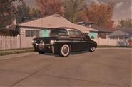 FO4 Vehicle new 9