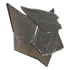 FO4 glass.png