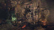 FO76SD Fort Atlas substructure 11