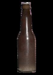 FO76 Beer.png