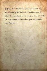 FO76 Page du journal du Dr Frank.png