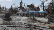 FO76 R&G station 16
