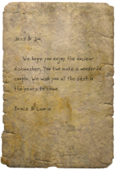 Fo4FH Gift card.png