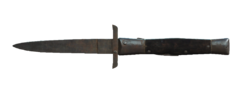 Fo4 switchblade.png