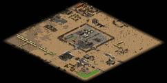 FoT Osceolla map.jpg