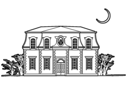 Icon The Secret of Cabot House.png