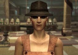 Joana disguised.jpg