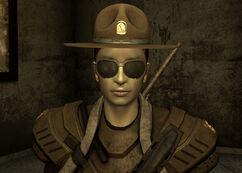 Ranger Gomez McCarran.jpg