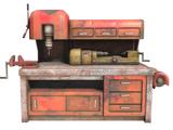 Workshop (Fallout 76)