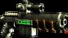 Tactics plasma pistol.png