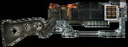 Tri-beam laser rifle 1 2