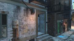 Warehouses-Fallout4.jpg