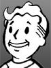 Pipboy (Fallout Tactics)