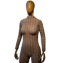 Atx camp display mannequin female clean l.webp