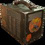 Atx camp utility fogmachine halloween l.webp