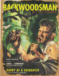 Backwoodsman Hardy as a Sasquatch.png