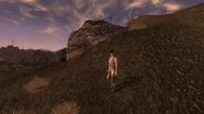 FNV Prospector near Broc flower cave