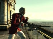 FO3 Bug with Rifle of Tenpenny