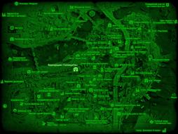 FO4 Корпорация «ГаллюциГен» (карта мира).png