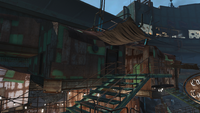 FO4 Cooke res TV 1
