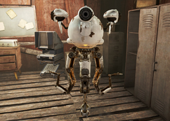 FO4 Mademoiselle Edna.png