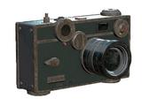 Камера «Про-Щёлк Делюкс»