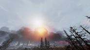 FO76 Blast zone new 9