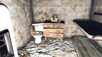 FO76 Eastern Regional Penitentiary (bears 01)