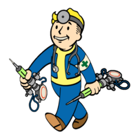 FO76 First Aid.png