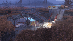 FO76 Glassed cavern.png